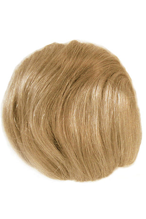 Human Hair Wiglet by Jon Renau (Small)