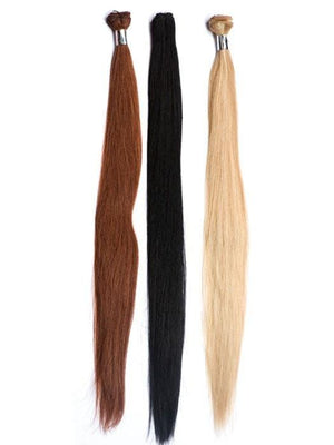 "32"" Italian Straight 