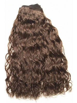 "4"" OCH French Curl (1 Piece)"