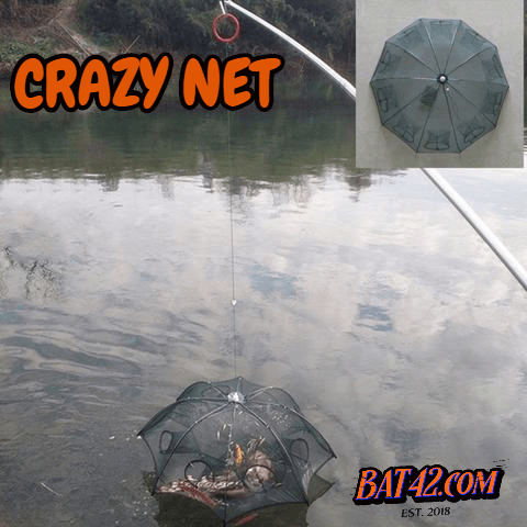 crazy-net-10-hole-fish-trap-12-16-4-6-gadget-bat42-679.jpg