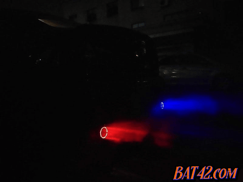 universal-redblue-led-exhaust-tip-auto-light-modification-kit-bat42-com-custom-gadget-.jpg