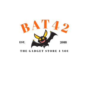 BAT42.com The Gadget Store 4 You