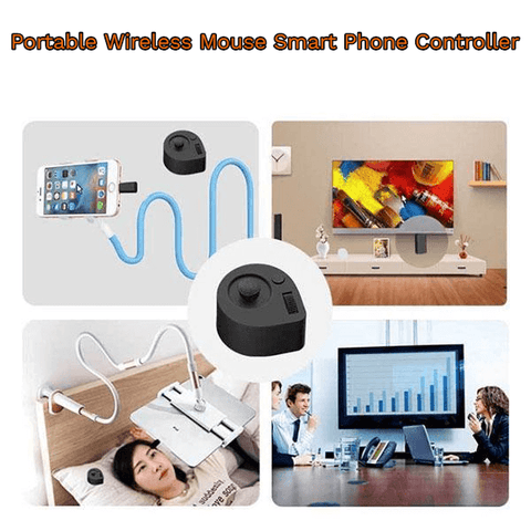 portable-wireless-mouse-smart-phone-controller-apple-bluetooth-remote-control-arduino-bat42-com-button-for-android-gadget-736.png