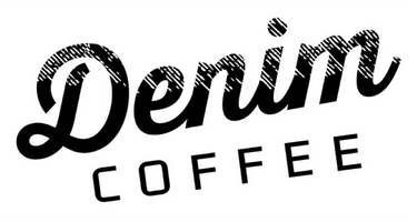 Denim Coffee Company