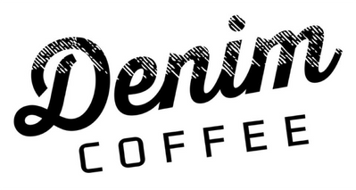 Denim Coffee Coupons and Promo Code