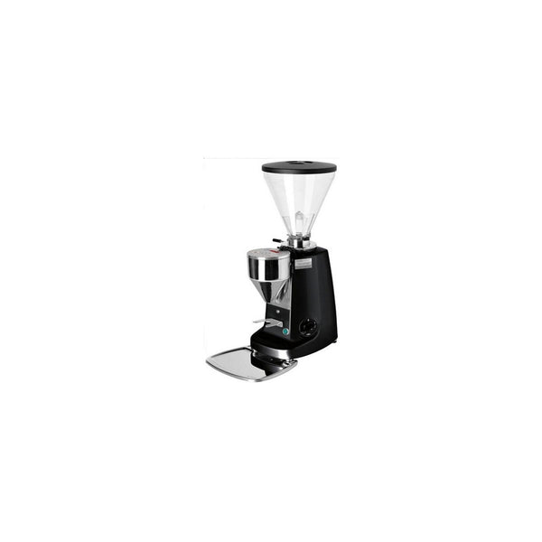 Mazzer Super Jolly E - Black