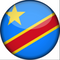 Democratic Republic of the Congo Umoja
