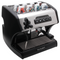 La Spaziale S1 Mini Vivaldi II Espresso Machine - Black - Denim Coffee Company  - 1