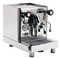 Quick Mill Vetrano 2B Evo Espresso Machine - New PID and shot timer and white LED - Denim Coffee Company  - 2