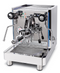 Quick Mill Vetrano 2B Evo Espresso Machine - New PID and shot timer and white LED - Denim Coffee Company  - 4