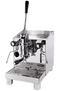 Quick Mill Achille - Lever Espresso Machine - Denim Coffee Company  - 1
