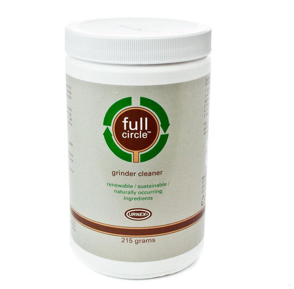 Full Circle Coffee Grinder Cleaning Tablets - Denim Coffee Company
