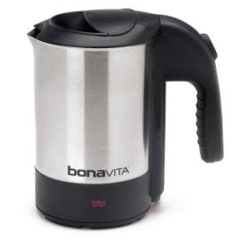 Bonavita Travel Kettle - Denim Coffee Company