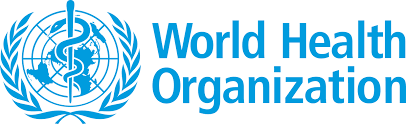 world health organization aromatherapy