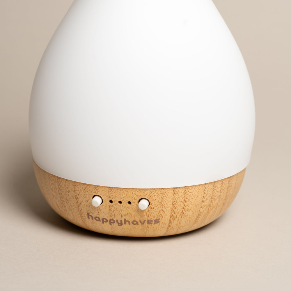 HappyHaves Yucca Nature® Diffuser
