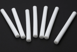 Happyhaves Full Moon Cotton Swab Filters Pack (10 pcs)