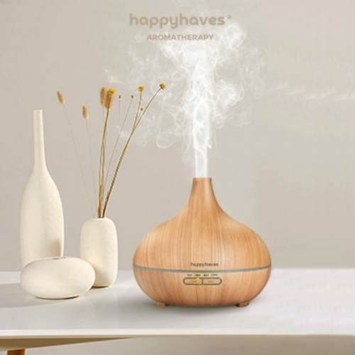 Happyhaves Arizona® Diffuser