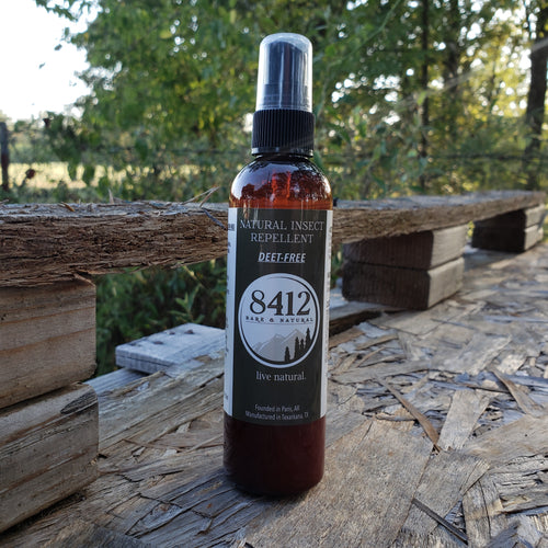 All Natural insect repellent Natural insect repellant Deet free insect repellent No deet insect repellent Healthy insect repellent Natural bug spray Deet free bug spray No deet bug spray Healthy bug spray Best bug spray Best insect repellent