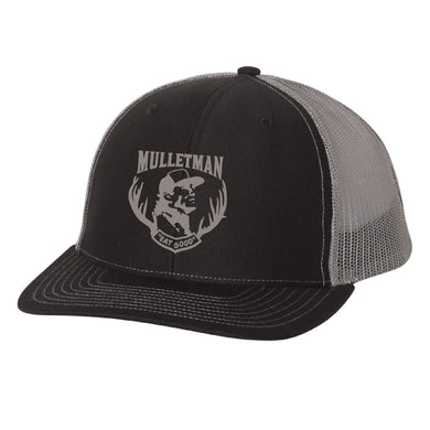 Mulletman Hat