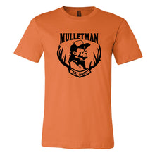 Load image into Gallery viewer, Mulletman T-Shirt