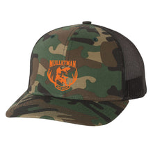Load image into Gallery viewer, Mulletman Hat