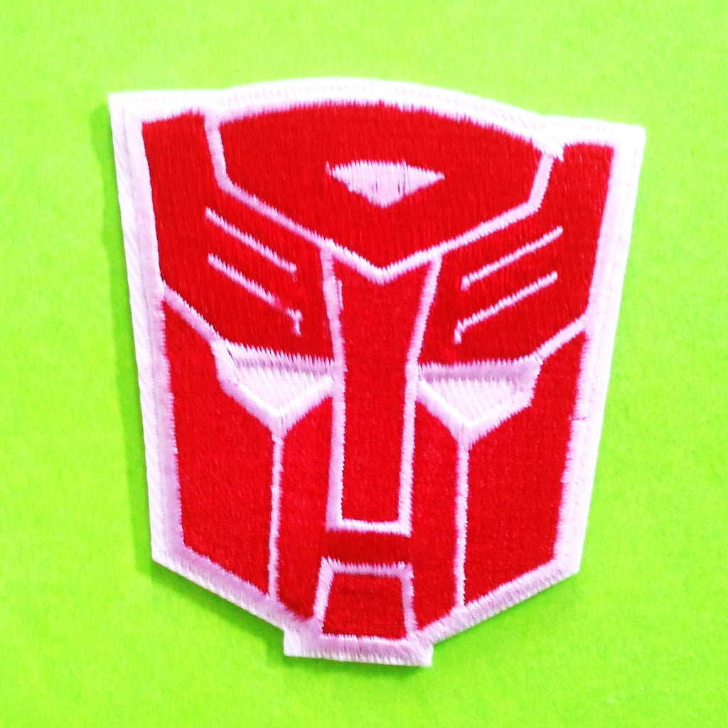 Transformers Patch