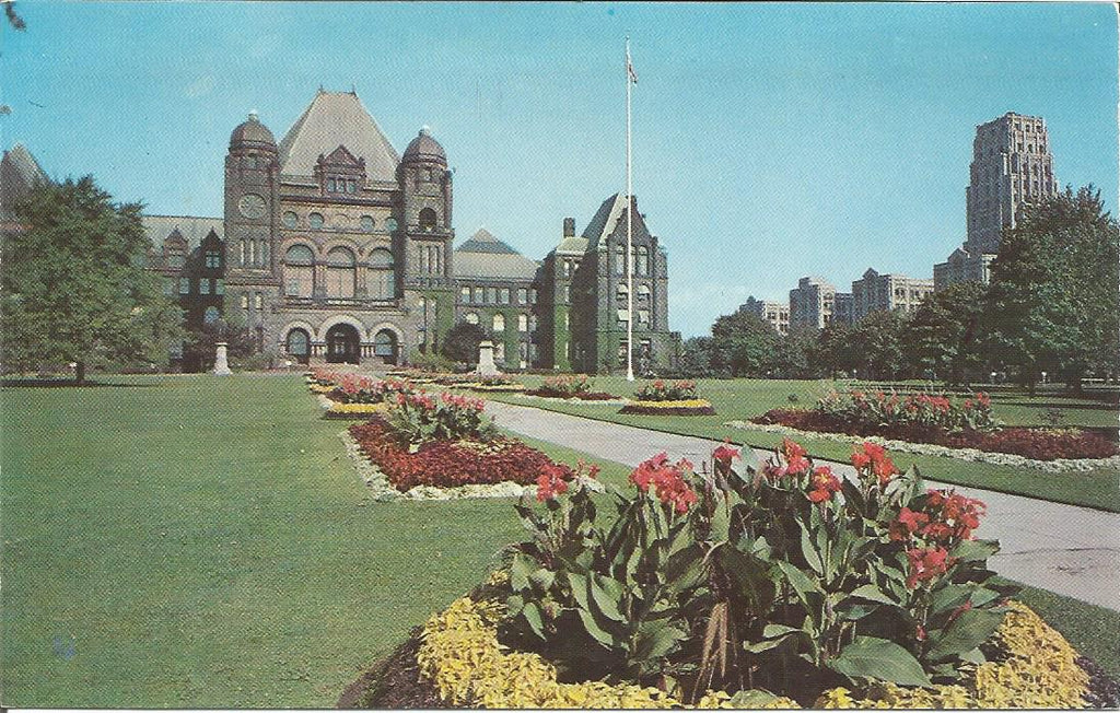 USA - Nevada - Boulder City - Gold Strike Postcard
