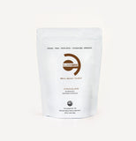 Elixir MRE - Mookies - gluten free vegan meal cookies, super-foods, and immune support teas -Elixir MRE - Chocolate - Elixir MRE