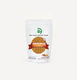 Elixir MRE - Mookies - gluten free vegan meal cookies, super-foods, and immune support teas -Meal Cookie - Peanut Butter - Elixir MRE