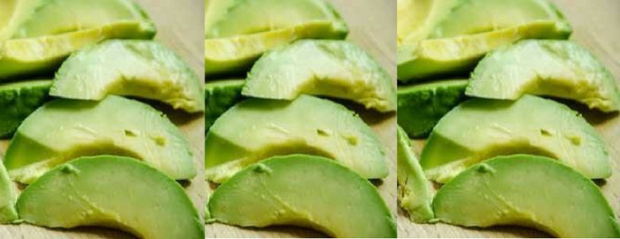 Bad news for Avocado lovers
