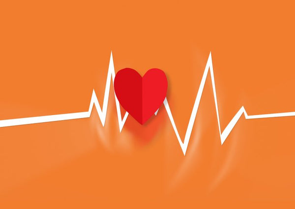 Heart disease myths debunked