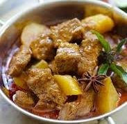 Afbeelding in Gallery-weergave laden, Massaman Curry Paste / แกงมัสมั่น
