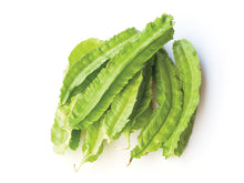 Afbeelding in Gallery-weergave laden, Winged Bean / ถั่วพลู / Dau rong (100 gram)