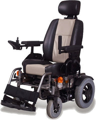 Mobility Chair 350E-2