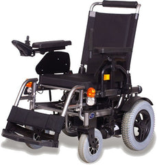 Mobility Chair 350E