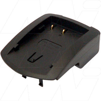 Picture of CAMERA BATTERY CHARGER ADAPTOR PLATE
