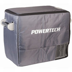 GH1601 Insulated Fridge Bag for 30L Fridge GH1600