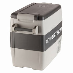 GH1604 Powertech Portable 50L Fridge/Freezer