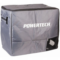 GH1605 Insulated Fridge Bag for 50L Fridge GH1604
