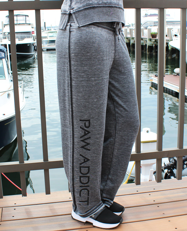 Smokey Sweatpants