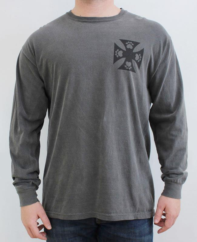 Rescue Cross LS