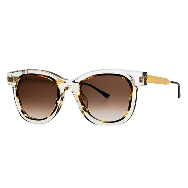 Thierry Lasry Savvvy 995
