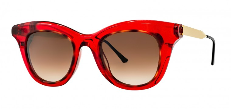 Thierry Lasry Mercy 462