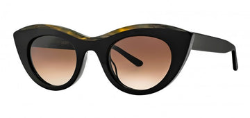 Thierry Lasry Witchy 101