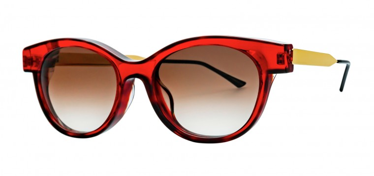 Thierry Lasry Lytchy 462