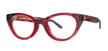 Thierry Lasry Teasy 302