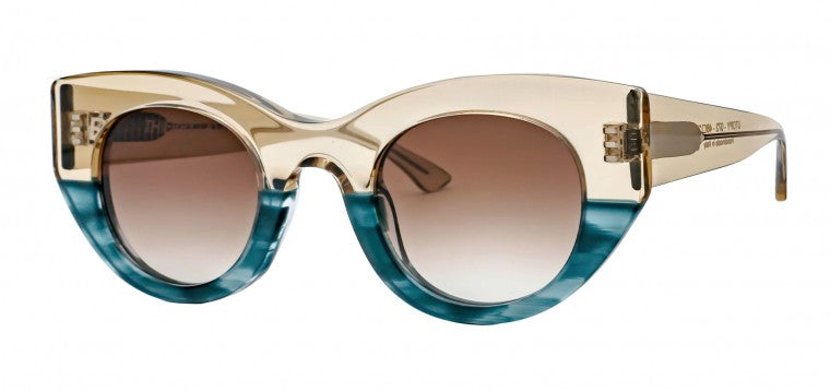 Thierry Lasry Utopy  072