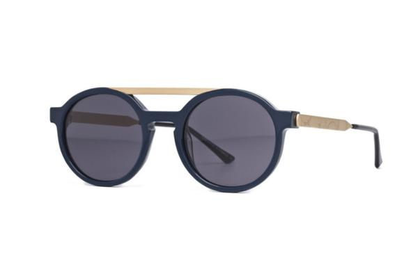 Thierry Lasry Dr Woo 575