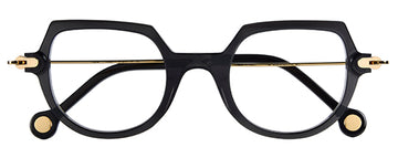 Anne et Valentin Linear 20A08