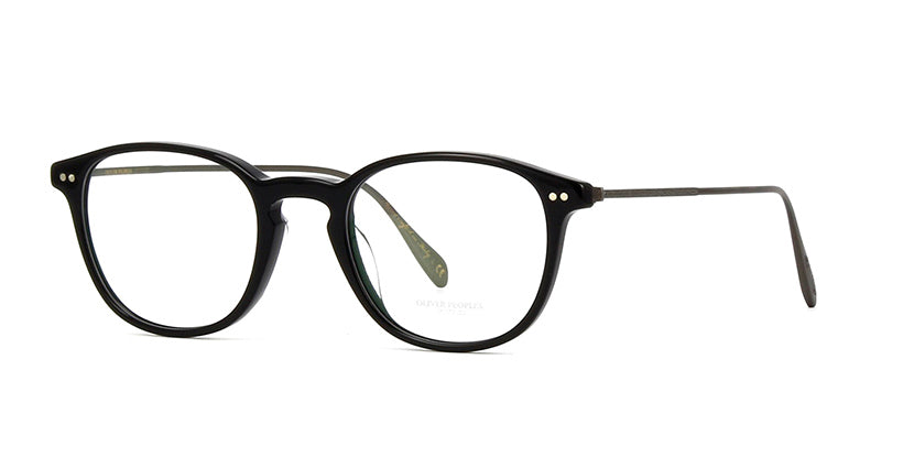 Oliver Peoples Heath 5338U 1005